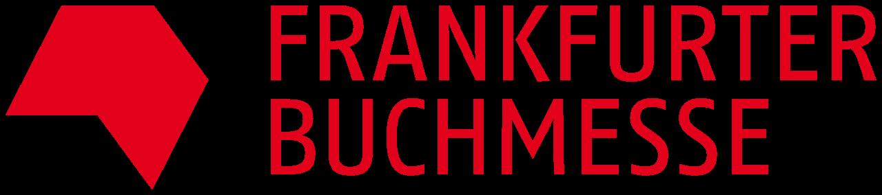 translator forum logo