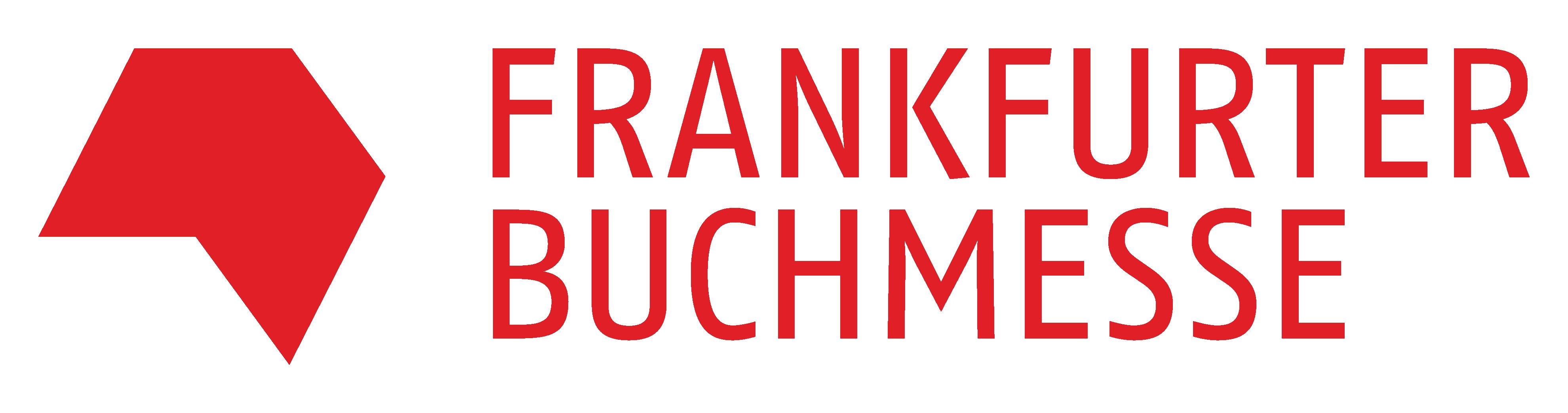 Frankfurt-Right